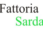 Fattoria Sarda
