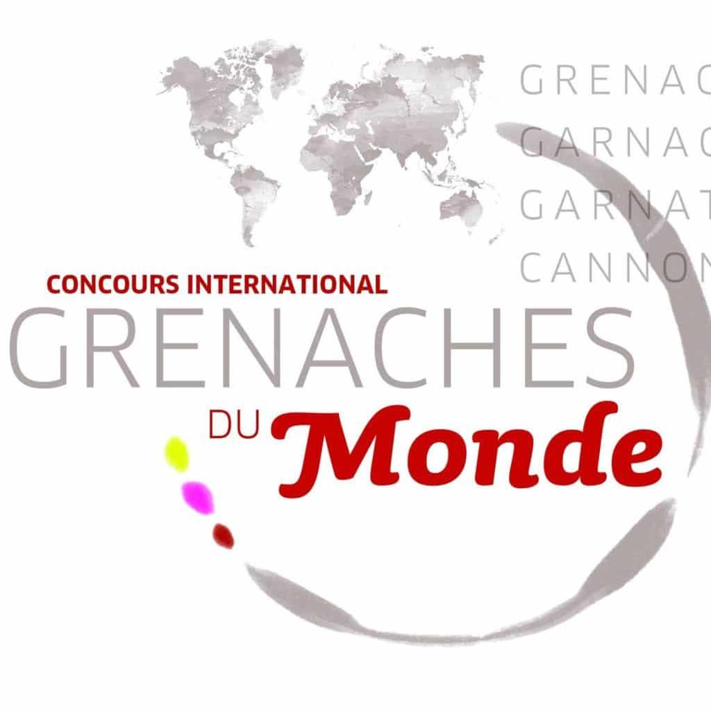 Viele sardische Cannonau-Weine haben beim Wettbewerb Grenache du Monde 2020 gewonnen.