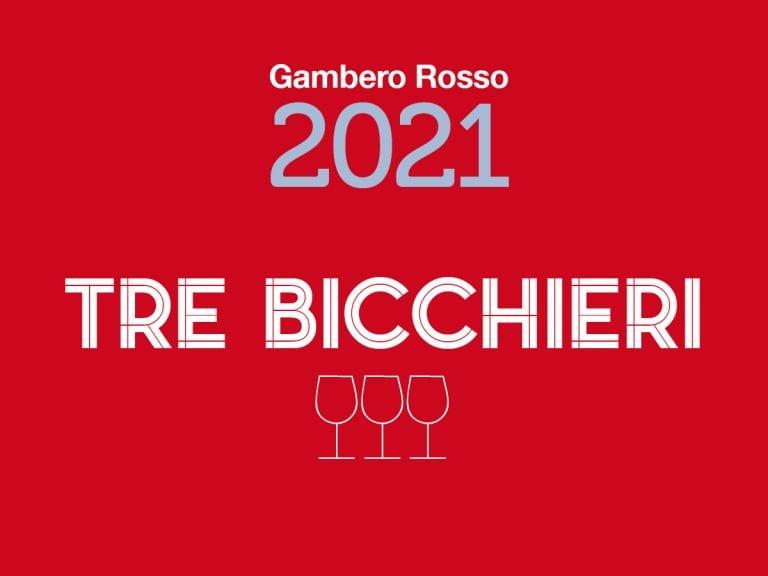 15 mal Tre Bicchieri für sardische Weine im Gambero Rosso 2021