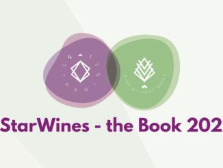 55 sardische Weine ausgezeichnet 5 stars Wines the Book 2022