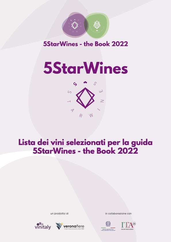 55 sardische Weine ausgezeichnet