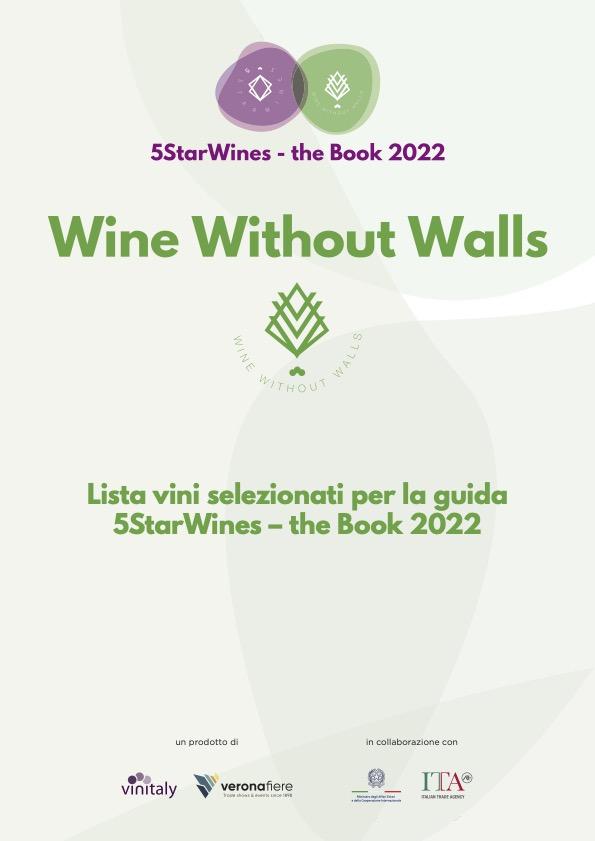 Bioweine Sardinien prämiert Vinitaly