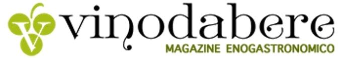 Das italienische Weinmagazin kürt jedes Jahr die besten Weine Sardiniens